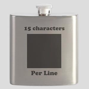 customdesign Flask