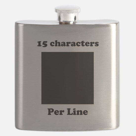 customdesign Flask