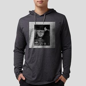 St. Pauls_cd_booklet_bck Mens Hooded Shirt