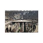 Roman Colloseum Magnet