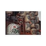 Gion Matsuri Float Magnet