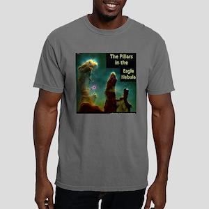 2400x1800vhframedpanel.t Mens Comfort Colors Shirt