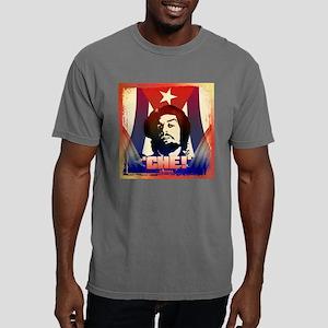 Che Guevara Patriot Mens Comfort Colors Shirt