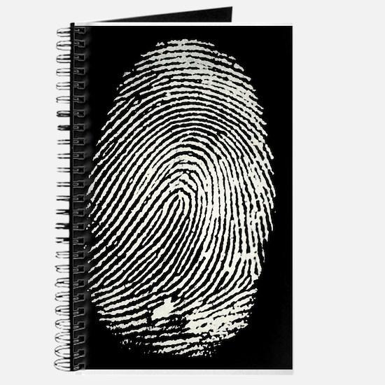 Cute Forensic Journal