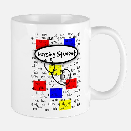 NS 6.PNG Mug