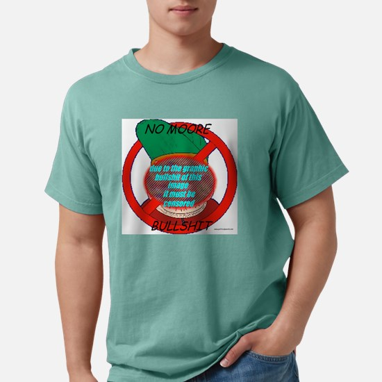 bsfinal.png Mens Comfort Colors Shirt