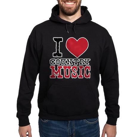 Nashville Tennessee Sweatshirt - Guitar Sweatshirt - Country Music - Rock Music - Acoustic Music Shirt KnS1YfvHE