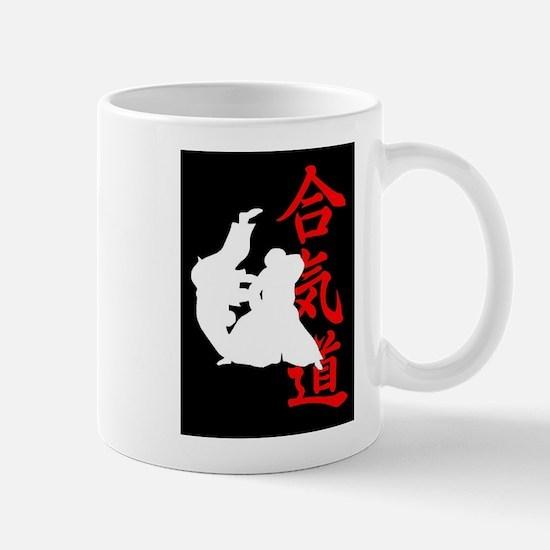 t-shirts.JPG Mug