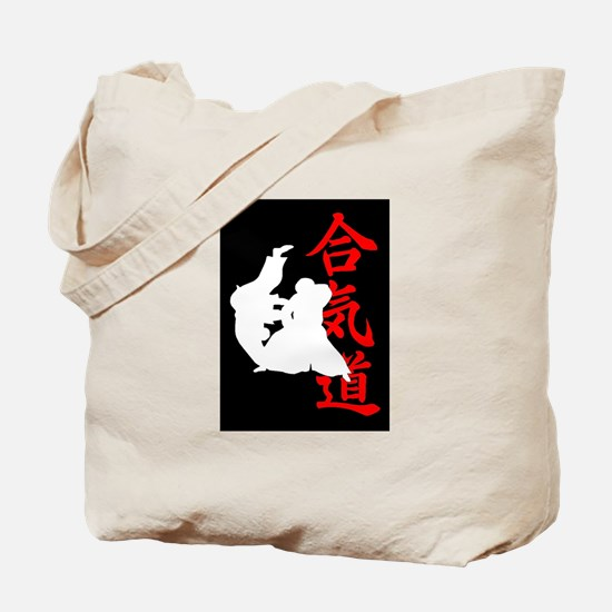 t-shirts.JPG Tote Bag