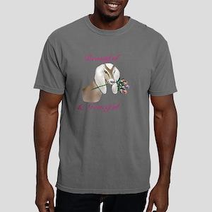 nancy2 Mens Comfort Colors Shirt