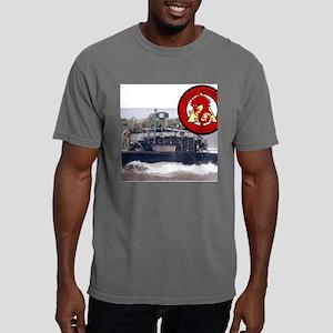 MK2V2_532 Mens Comfort Colors Shirt