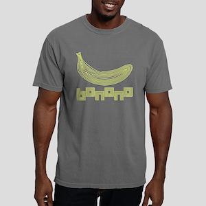 bananacrib Mens Comfort Colors Shirt