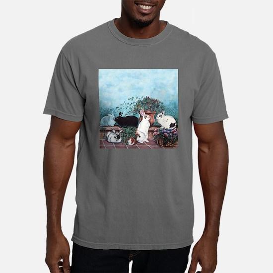 jenna11pillow.jpg Mens Comfort Colors Shirt