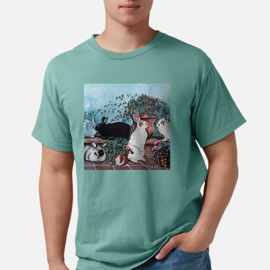 jenna11pillow_center.jpg Mens Comfort Colors Shirt