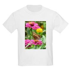 Variegated Fritillary T-Shirt