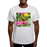 Variegated Fritillary Light T-Shirt