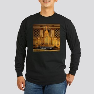 Gold_Labeled_shirt_template_Facade Long Sleeve T-S