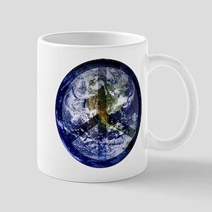 EarthPeace Mug