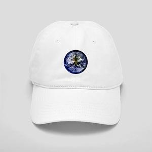 EarthPeace Cap