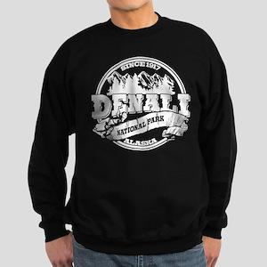 Denali Old Circle Sweatshirt (dark)