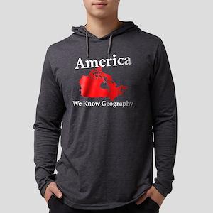 (12-4)(JMC)(COLOR-BLUE)AmericanG Mens Hooded Shirt