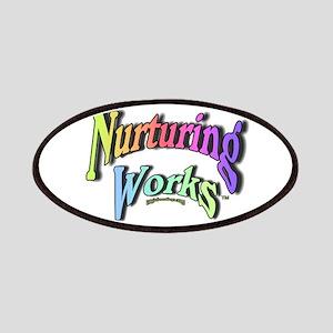 Nurturing Works Patches