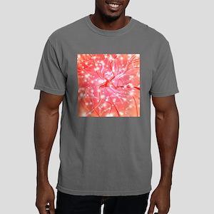 Nerve cell Mens Comfort Colors Shirt