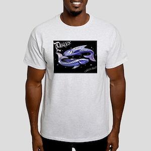 pisces Light T-Shirt