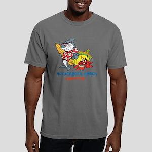 summer1202 Mens Comfort Colors Shirt