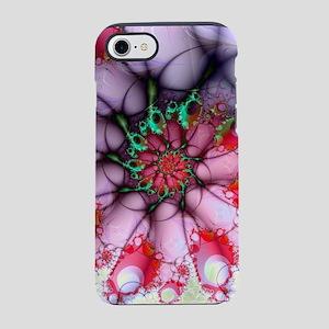 Crustacean iPhone 7 Tough Case