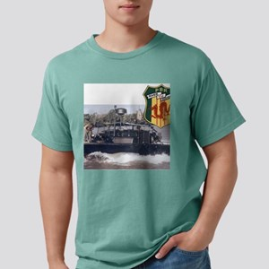 T-shirtPBR2-RivDiv534.pn Mens Comfort Colors Shirt