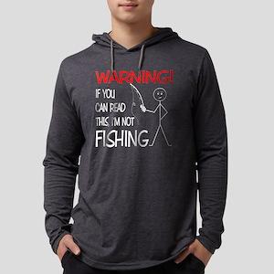 neg_fishing Mens Hooded Shirt