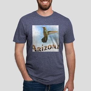 IMG_0136 Mens Tri-blend T-Shirt