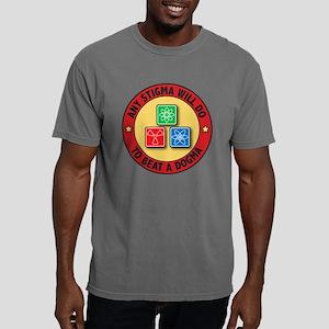 stigma-3 Mens Comfort Colors Shirt