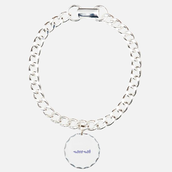 heatherbl.png Bracelet