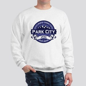 Park City Midnight Sweatshirt