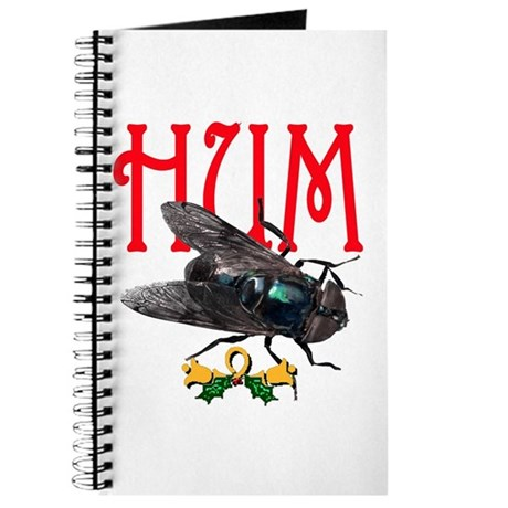 HUM-BUG Journal