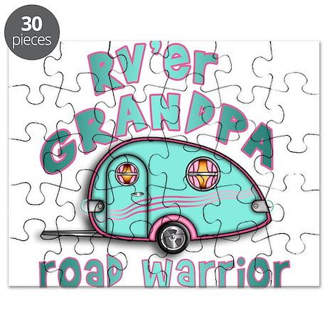RV GRANDPA.png Puzzle