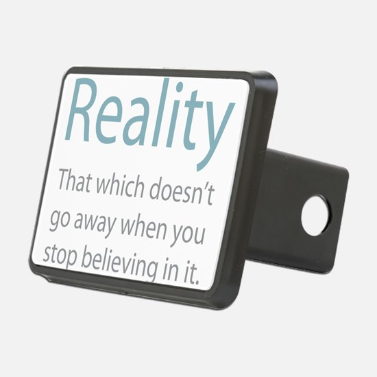 reality.png Hitch Cover