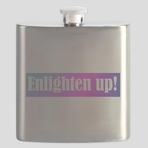 enlightenup1 Flask