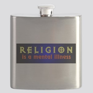 mentalillness Flask
