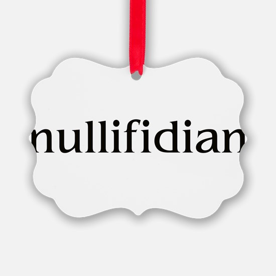 nullifidian.png Ornament