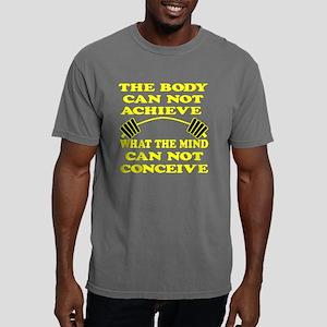 blk_BB_Mind_Achieve_Body Mens Comfort Colors Shirt