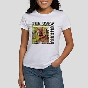 Izzy 2012 Women's T-Shirt