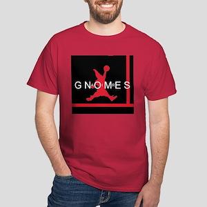 Air Gnomes Dark T-Shirt