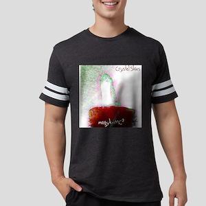 magic_mc2b Mens Football Shirt
