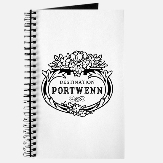 Portwenn Journal