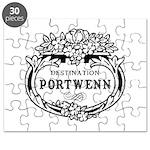 Portwenn Puzzle