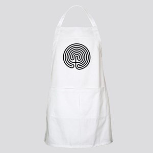 Labyrinth AO Apron