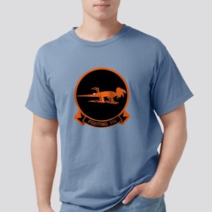 Newlogo114 Mens Comfort Colors Shirt